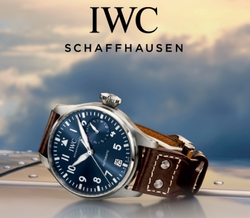 svizzeri orologi replica